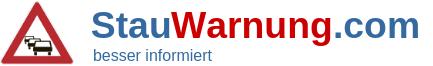 Stauwarnung.com