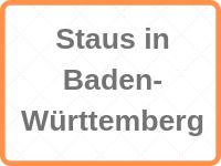 staus in badenwuerttemberg