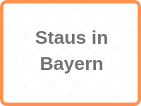 staus in bayern