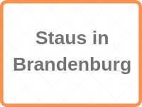 staus in brandenburg