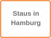 staus in hamburg