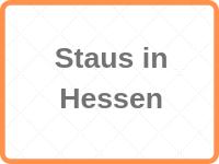staus in hessen