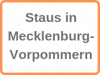 staus in mecklenburg-vorpommern