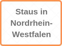 staus in nordrhein-westfalen