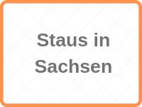 staus in sachsen